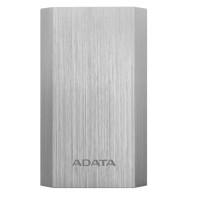 Powerbank ADATA A Kapasitas 10050mah