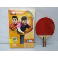 Bet Pingpong Bat Tenis Meja DHS 3006 - Pen Holder