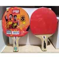 Bet Pingpong Tenis Meja DHS - S Series Penholder