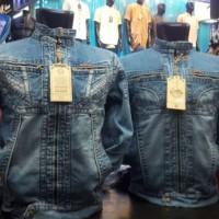 jaket levis jeans esbox