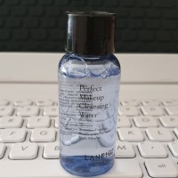 Laneige Perfect Makeup Cleansing Water 30ml
