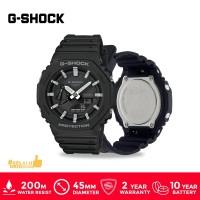 Casio G-Shock GA-2100-1ADR/GA21001ADR/GA-2100 Original