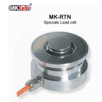 MK-CELLS MK RTN Specials Load Cell 2.2ton