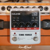 Nux Time Force Delay