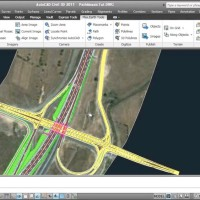Plex Earth Tools For Autocad for Autocad 2010 sampai 20 SWF