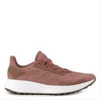 Sepatu Gym Fitness ADIDAS ORIGINAL Duramo 9 Raw Pink