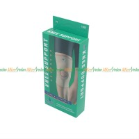 KNEE SUPPORT WITH HOLE 1021 OPPO ORIGINAL