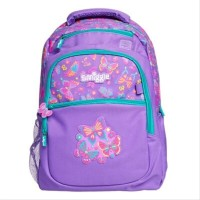 TAS SMIGGLE TROPI COOL BACK PACK