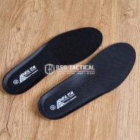 Insole Sepatu Pria insole sepatu outdoor tactical delta military boots