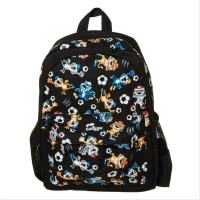 TAS SMIGGLE MERRY JUNIOR BACKPACK