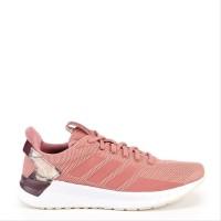 Sepatu Olahraga ADIDAS ORIGINAL Questar Ride Raw Pink