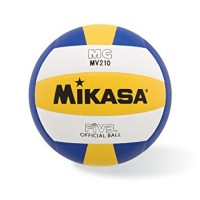 BOLA VOLI MIKASA VOLLEY BALL MG MV210