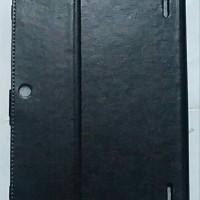 Acer One 10+ Plus S1002 Flip Cover Flip Case Flipcase Leather Case