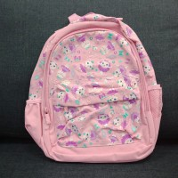 Smiggle Merry Junior Backpack