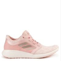 Sepatu Sport ADIDAS ORIGINAL Edge Lux 3 Glow Pink