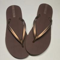 Grosir Sendal Cantik Sun Swallow Sandal Rubber Karet Original Tokyo