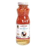 Sambal Bangkok dipping sauce Maepranom 980 ml