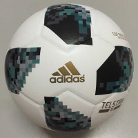 Bola Futsal Adidas Telstar Grade Ori Import