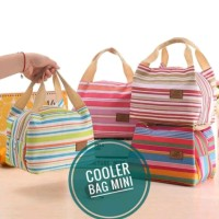 Tas ASI Coolerbag Salur Cooler Bag