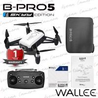 Drone Remote Control KAmera Murah Brica B-PRO5 SE Wallee