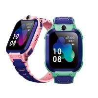 Jam Tangan Pintar Anak Smart Phone Smartwatch Kids Anti Air Z5