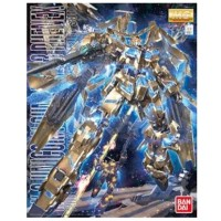 Gundam MG Unicorn Gundam 03 Phenex
