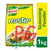 Penyedap Rasa Sari Ayam Knorr Rostip 500 gr Repacking (Chicken Powder)