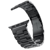 Rantai Apple Watch 1 2 3 38mm dan 42mm Apple Watch strap - 38 atau 40,