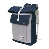 tas sekolah anak remaja perempuan,tas/ransel backpack wanita/IZIRGS