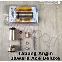 Tabung Angin Jawara Ace Deluxe