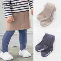 A11 Legging tutup kaki kacakid bayi / anak / stocking bayi