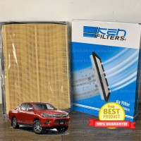 Filter Udara Toyota All New Hilux