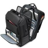 Tas Ransel Multifungsi Tas Backpack Pria Tas Pria (SOLAR)