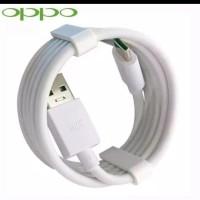 Kabel Data Oppo Vooc Type C Ori 100 Fast Charging
