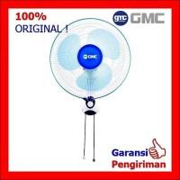 Kipas Angin Dinding 16 Inch GMC