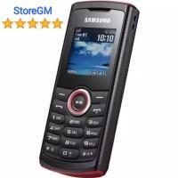 Handphone Jadul samsung GT 2121 / Hp Jadul Murah