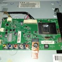 MB mainboard mesin tv LED LG 32LH500 32LH500D