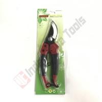 KENMASTER K-800 Gunting Dahan Alat Potong Dahan Ranting Stek Pruning