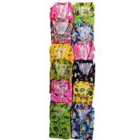 Baju Tidur Anak/ Piyama Anak Unisex ( Usia 7-12 tahun)