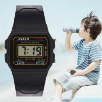 [Bayar Di Tempat]Jam tangan elektronik anak-anak
