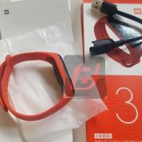 smart watch Xiaomi Miband 3 mi band 3 original