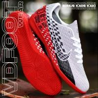 Sepatu Futsal Nike Mercurial 13 Neymar JR Tiempo Hypervenom