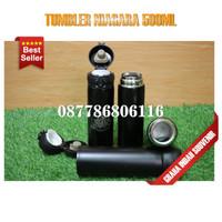 tumbler niagara promosi - distributor souvenir tumbler polos murah