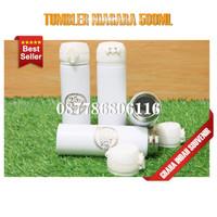 tumbler niagara promosi - souvenir tumbler stainless custom murah