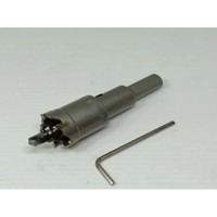 KUGEL HOLESAW TCT 36MM FOR STAINLESS - MATA BOR UNTUK STAINLES 36 MM