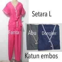 baju tidur wanita kimono dewasa