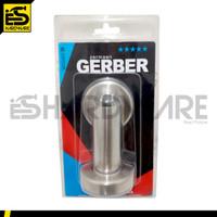 Door Stopper / Penahan Pintu / Pengganjal Pintu/ Merk Gerber GX 301