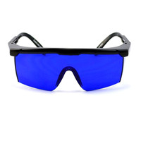 Professional Golf Ball Finder Glasses Eye Protection Golf