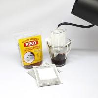 Kopi Saring / Drip Coffee Arabika Semendo Premium Kopi Piko
