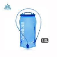 Aonijie SD51 Water Bladder Bag 1,5L - tempat air minum backpack